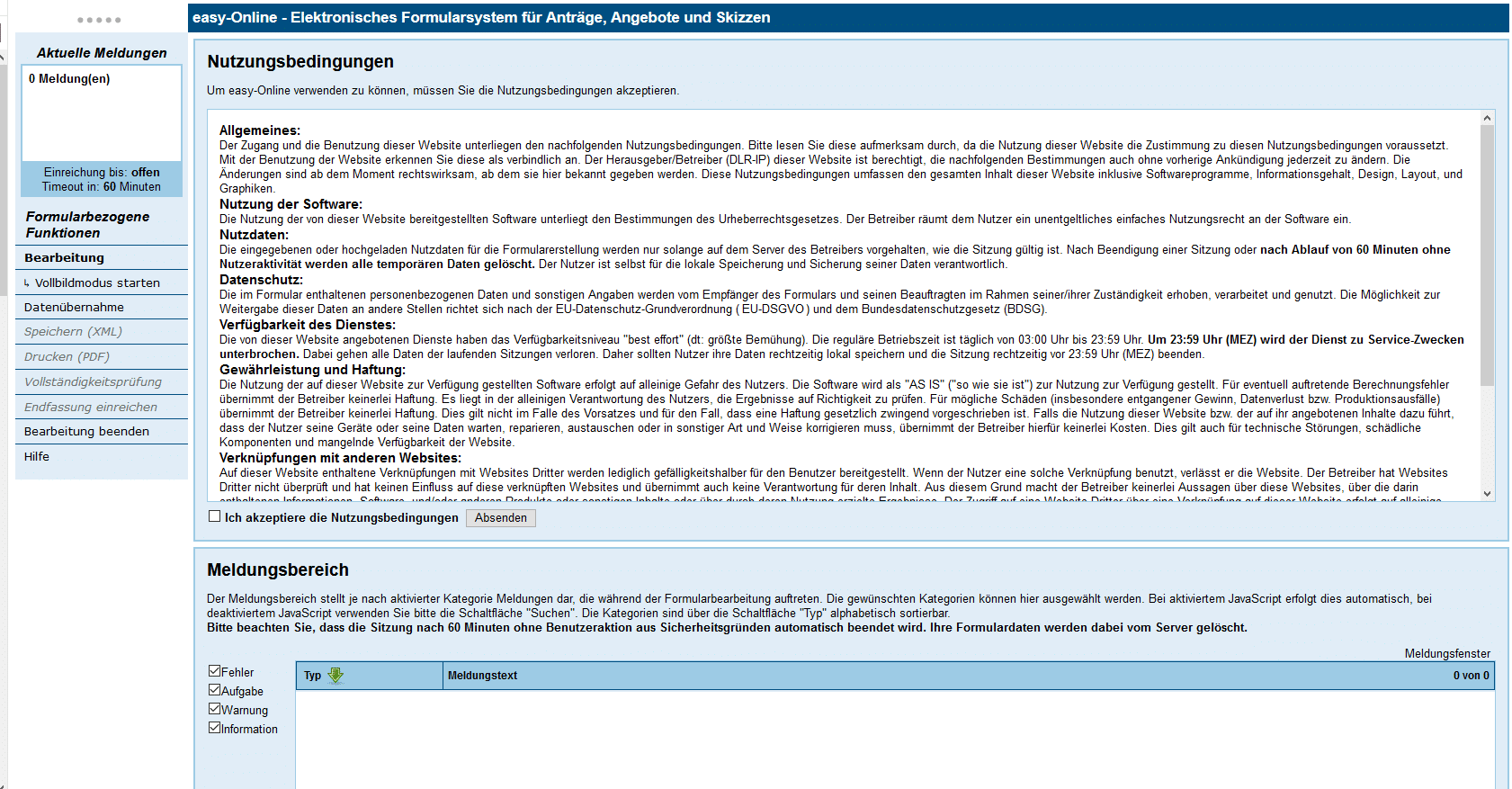 "go-digital, Übersicht Förderprogramm Zuschuss ""go-digital"""